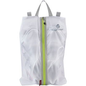 Eagle Creek Pack-It Specter Custodia per scarpe, white